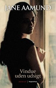 Vindue uden udsigt (e-bog) af Jane Aa