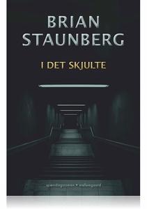 I DET SKJULTE (e-bog) af Brian Staunb