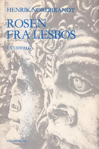 Rosen fra Lesbos (e-bog) af Henrik No