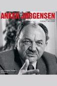 Anker Jørgensen