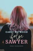 Ifølge Sawyer