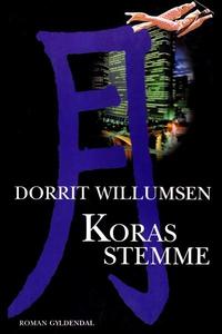 Koras stemme (lydbog) af Dorrit Willu