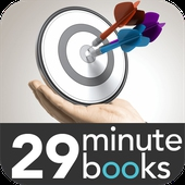 Assertiveness and Effective Discipline - 29 Minute Books - Audio