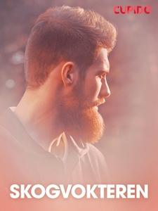 Skogvokteren – erotisk novelle (ebok) av Cupi