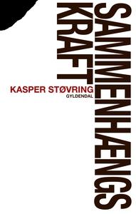 Sammenhængskraft (e-bog) af Kasper St