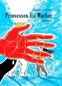 Prinsessen fra Mørket (e-bog) af Bjar