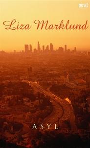 Asyl (e-bok) av Liza Marklund