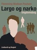 Largo og narko