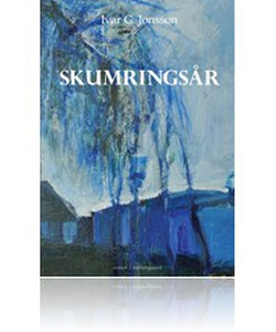 Skumringsår (e-bog) af Ivar G. Jonsso