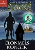 Clonmels konger