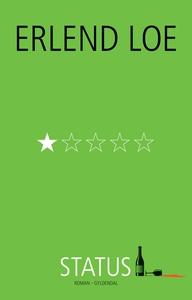 Status (e-bog) af Erlend Loe
