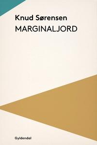Marginaljord (e-bog) af Knud Sørensen
