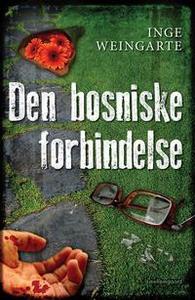 Den bosniske forbindelse (e-bog) af I