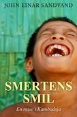 Smertens smil