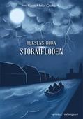 Stormfloden - Heksens børn