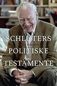 Schlüters politiske testamente