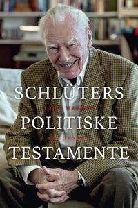 Schlüters politiske testamente (e-bog