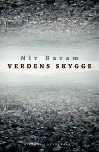 Verdens skygge (e-bog) af Nir Baram