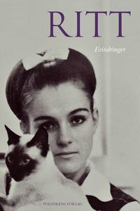 Ritt (e-bog) af Ritt Bjerregaard