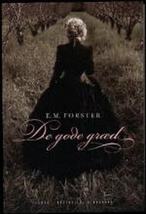 De gode græd (lydbog) af E.M. Forster