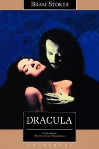 Dracula (e-bog) af Bram Stoker