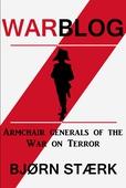 Warblog