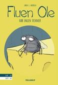 Fluen Ole #3: Fluen Ole har ingen venner