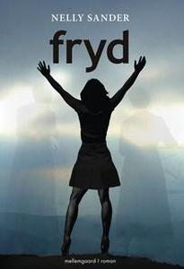 Fryd (e-bog) af Nelly Sander