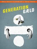 Generation gæld
