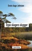 Dype skogers skygger