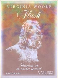 Flush (e-bog) af Virginia Woolf