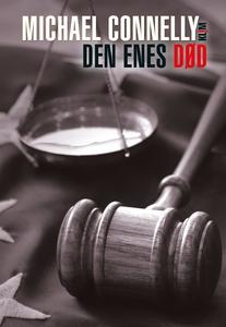 Den enes død (e-bog) af Michael Conne