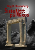 Siste Natt På Naxos