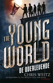 The Young World 1 - De overlevende