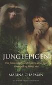 Junglepigen
