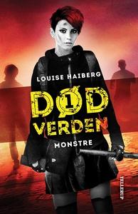 Død verden #1: Monstre (e-bog) af Lou