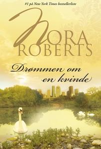 Drømmen om en kvinde (e-bog) af Nora
