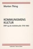 Kommunismens kultur