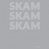 SKAM Sæson 3, Isak
