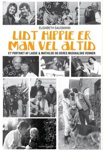 Lidt hippie er man vel altid (e-bog)