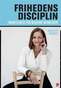 Frihedens disciplin (e-bog) af Charlo