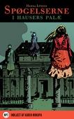 Spøgelserne i Hausers palæ