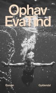 Ophav (lydbog) af Eva Tind