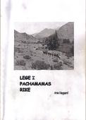Lege i Pachamamas rike