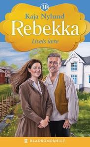 Livets lære (ebok) av Kaja Nylund