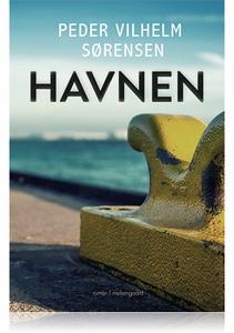HAVNEN (e-bog) af Peder Vilhelm Søren
