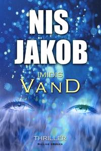 IMIDIS VAND (e-bog) af Nis Jakob