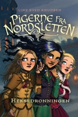 Pigerne fra Nordsletten 2 - Heksedronningen