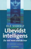 Ubevidst intelligens