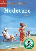 Hedeture